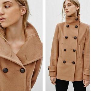 Aritzia babaton jacket Large